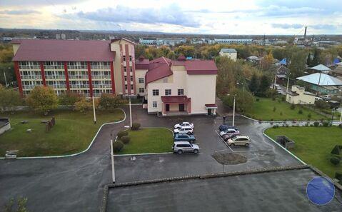 Продажа квартиры, Новоалтайск, Ул. Ушакова - Фото 2