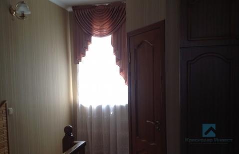 Аренда дома, Краснодар, Проезд 1-й Заречный - Фото 2