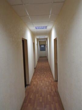 Офисное здание+теплый цех+25 соток земли. - Фото 3
