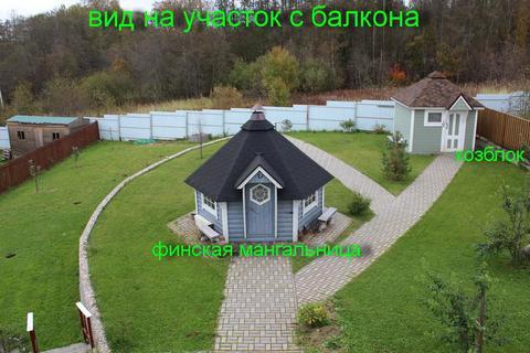 Продажа дома, Приозерский район - Фото 3