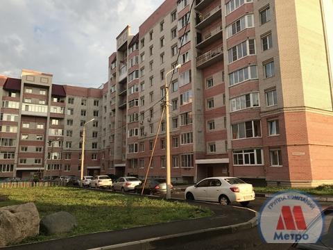 Квартира, ш. Тутаевское, д.101 к.2 - Фото 2