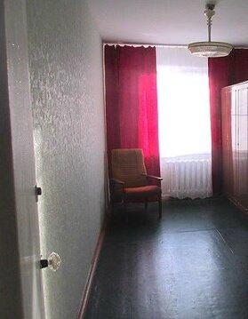 2 комнатная в Ленинском - Фото 2