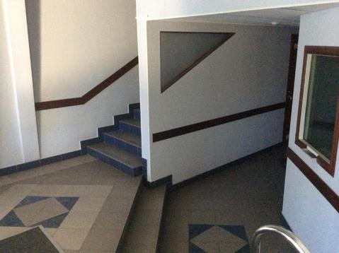 Встроенное помещение, 348,9 кв.м. - Фото 3