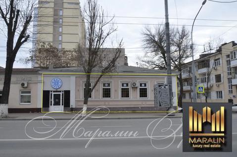 Объявление №58641185: Продажа помещения. Ростов-на-Дону, ул. Советская,