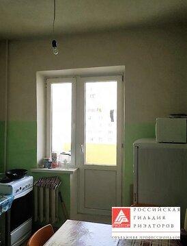 Квартира, ул. Жилая, д.6 к.1 - Фото 5