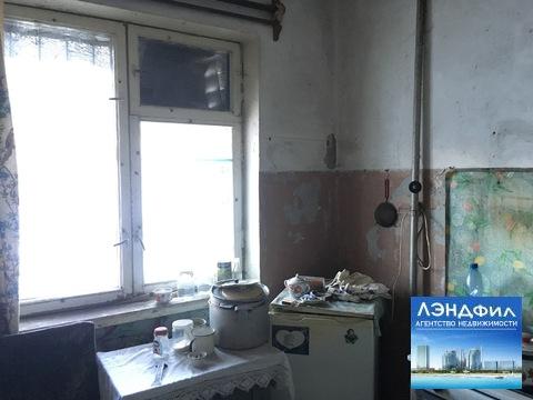 1 комнатная квартира, 3 Проезд Строителей, 10 - Фото 3