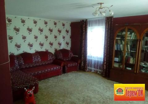 Объявление №59509522: Продажа дома.
