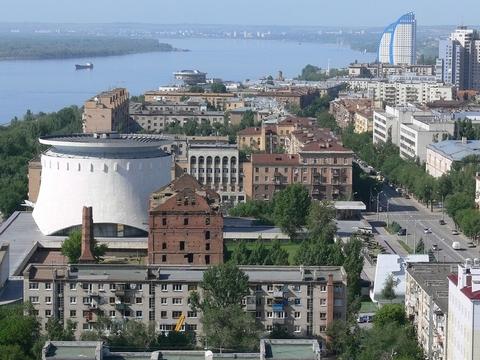 Коммерческая недвижимость, ул. Чуйкова, д.55 - Фото 2