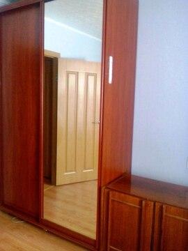 Продаю квартиру пр. Мира, д.94 - Фото 5