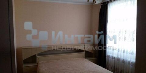 Аренда дома, Софьино, Волоколамский район, Огородная улица - Фото 2