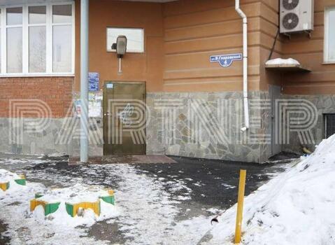 Продажа квартиры, Тюмень, Улица Гнаровской - Фото 2
