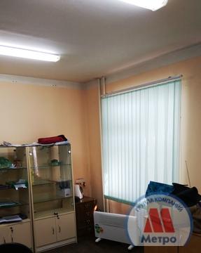 Коммерческая недвижимость, ул. Титова, д.4 к.2 - Фото 4