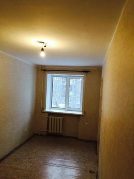 Продам 2-к квартиру в центре - Фото 3