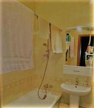 Продам 2-к квартиру, Троицк г, улица Текстильщиков 4 - Фото 4