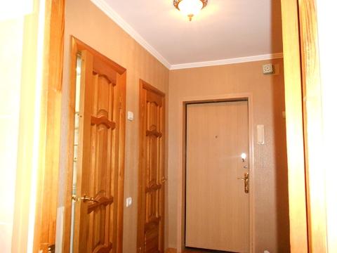 Продаётся 1 комнатная квартира - Фото 5