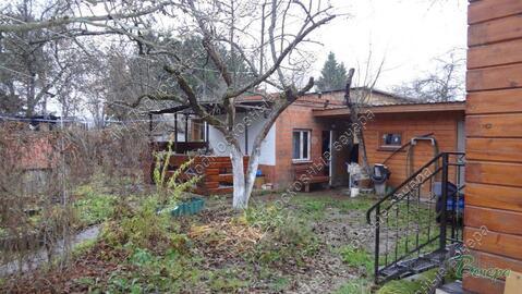 Киевское ш. 55 км от МКАД, Могутово, Дача 130 кв. м - Фото 5