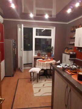 Продажа квартиры, Старый Оскол, Степной мкр - Фото 2