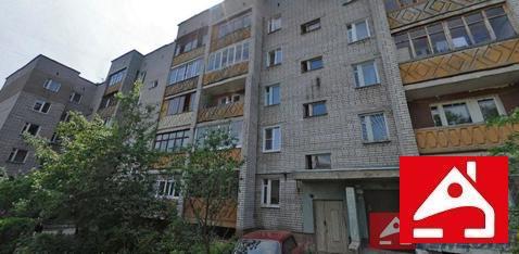 Продажа квартиры, Иваново, 1-я Сибирская улица