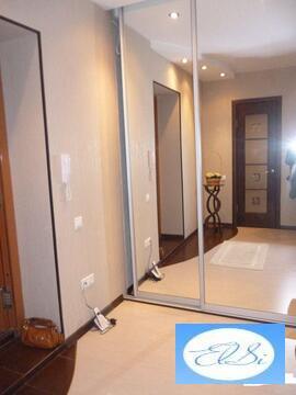 2 комнатная квартира повышенной комфортности, ул. Сенная, напротив пам - Фото 2