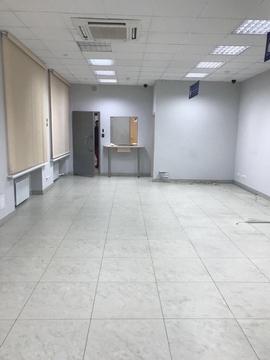 Офисное в аренду, Владимир, Ленина пр-т - Фото 4