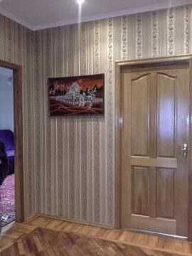 Аренда квартиры, м. Удельная, Ул. Нежинская - Фото 5