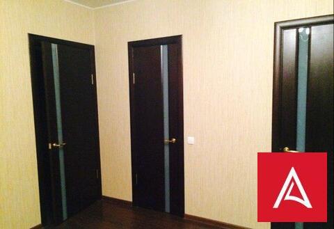 Сдается 2-х квартира новостройка - Фото 3