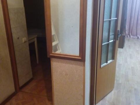 1к квартира в Пушкино - Фото 3