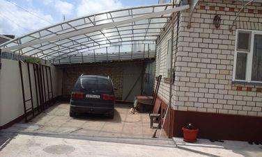 Продажа дома, Малокарачаевский район - Фото 2