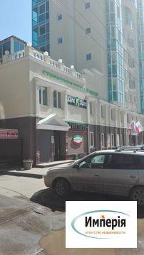 Торговые площади, город Саратов - Фото 1