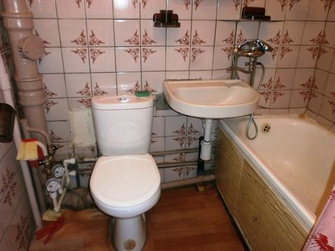 1 комнатная квартира Ногинск г, Бабушкина ул, 2а - Фото 5