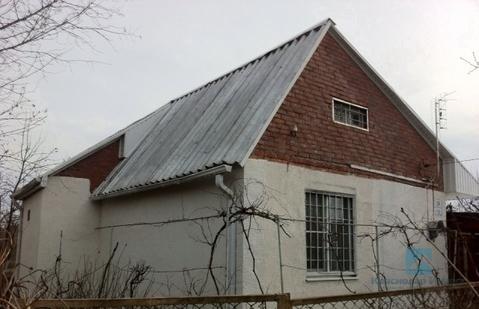 Продажа дома, Краснодар, Ростовское ш. - Фото 2