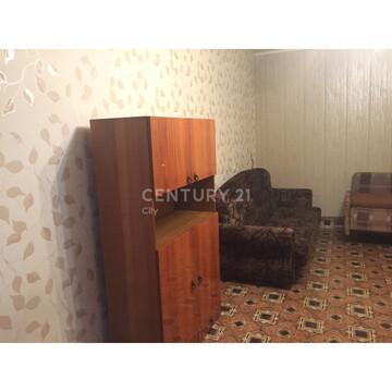 Продается 1-комн квартира ул.Запорожская, 5 - Фото 3
