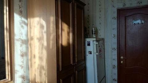 Продам комнату на проспекте Победы 77 - Фото 3
