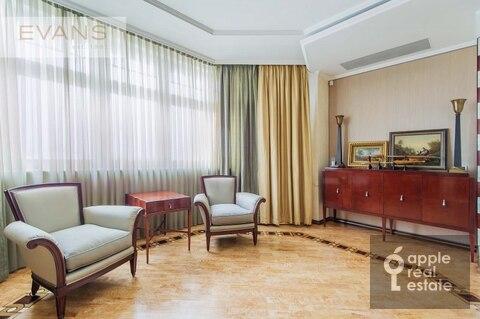 Продажа квартиры, Старомонетный пер. - Фото 3