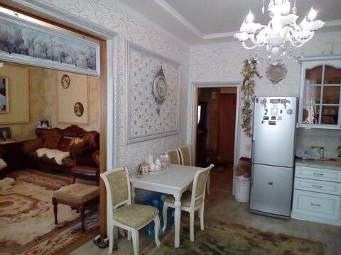 Продажа квартиры, Курск, Горького - Фото 5