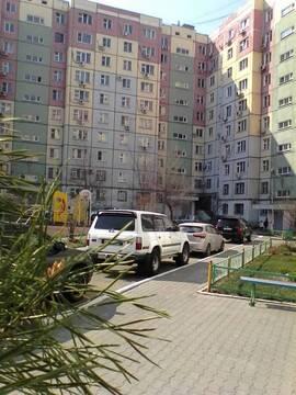 Продажа 1-комнатной квартиры в районе ост. Кирпичный завод - Фото 2