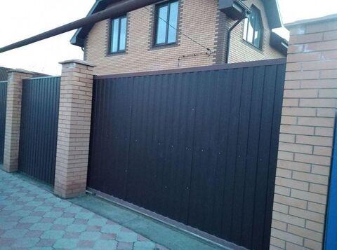 Продажа дома, Краснодар, Им Ленина улица - Фото 3