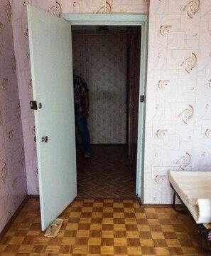 Продается 2 комнатная квартира Чехов район Венюково ул. Гагарина 90 - Фото 5