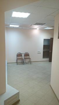 Офис в аренду 50 кв.м. - Фото 4