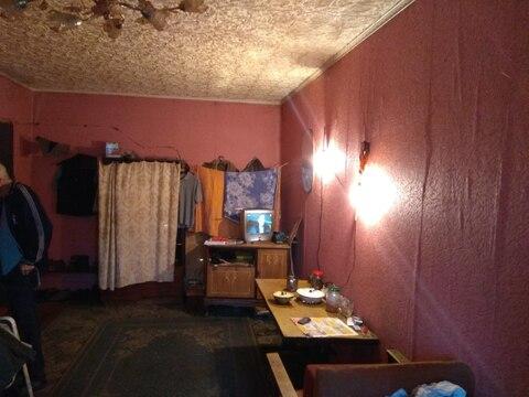 Комната Латышская 14 - Фото 3