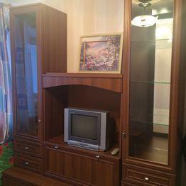 Аренда комнаты, Нижневартовск, Ул. Мира - Фото 1