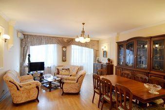 Продажа квартиры, Самара, Ул. Больничная - Фото 1