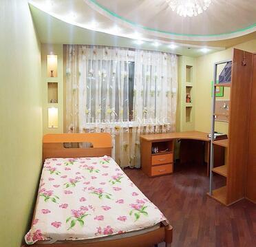 Продажа квартиры, Нижневартовск, Ул. Спортивная - Фото 5