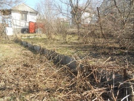Продажа дачи, Железноводск, Ул. Оранжерейная - Фото 3