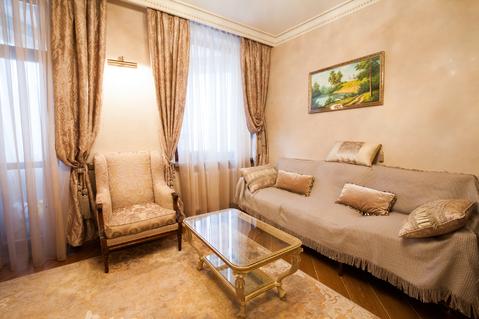 Квартира на ул.Удальцова - Фото 4
