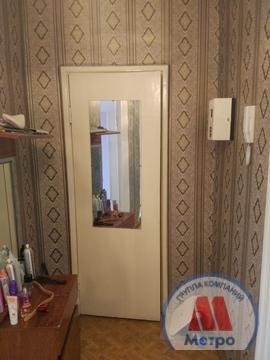 Квартира, пр-кт. 50-летия Победы, д.31 - Фото 4