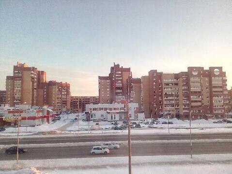 Аренда офиса, Тольятти, Ул. 40 лет Победы - Фото 4