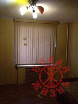 Продажа квартиры, Самара, Ул. Солнечная - Фото 3