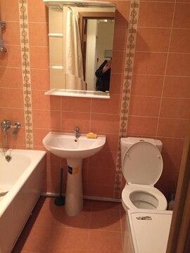 1 комнатная квартира 43.5 кв.м. в г.Жуковский, ул.Солнечная д.15 - Фото 3