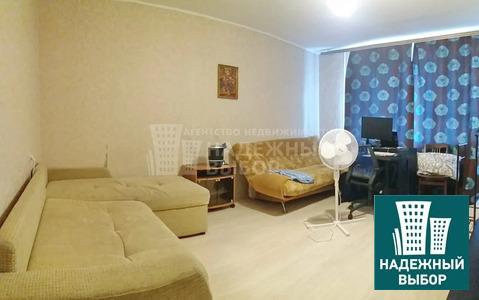 Объявление №65017193: Продаю 1 комн. квартиру. Тюмень, ул. Холодильная, д. 134,